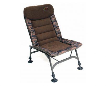zfish kreslo quick session camo chair 405x330 - Zfish Kreslo Quick Session Camo Chair