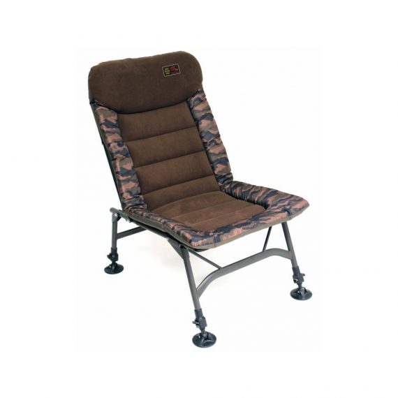zfish kreslo quick session camo chair 570x570 - Zfish Kreslo Quick Session Camo Chair