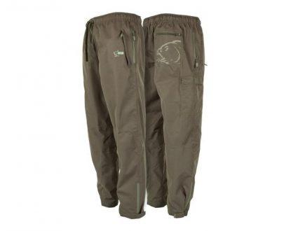 450 405x330 - Nash Waterproof Trousers nohavice