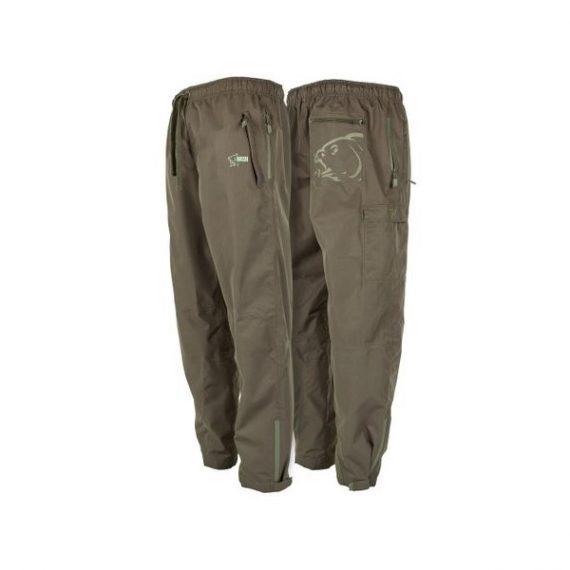 450 570x570 - Nash Waterproof Trousers nohavice