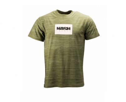 6723 c5204 1 3 800 405x330 - Nash Green T-Shirt
