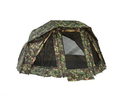 G 22046 405x330 - Giants Fishing Umbrella Brolly Exclusive Camo 60