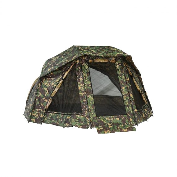 G 22046 570x570 - Giants Fishing Umbrella Brolly Exclusive Camo 60