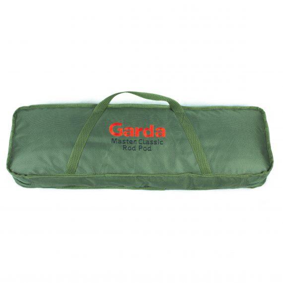 GAR1271 10 570x570 - Garda zliatinový stojan Master Classic rod pod