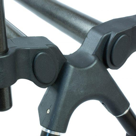 GAR1271 3 570x570 - Garda zliatinový stojan Master Classic rod pod