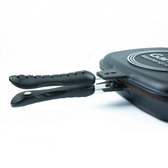 GAR1300 3 570x570 - Garda Grilovacia panvička Master Grill Pan