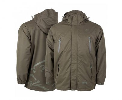 Nash Waterproof Jacket 405x330 - Nash Waterproof Jacket bunda