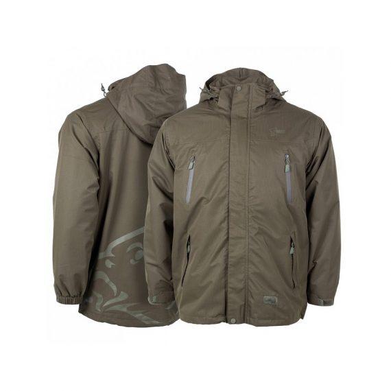 Nash Waterproof Jacket 570x570 - Nash Waterproof Jacket bunda