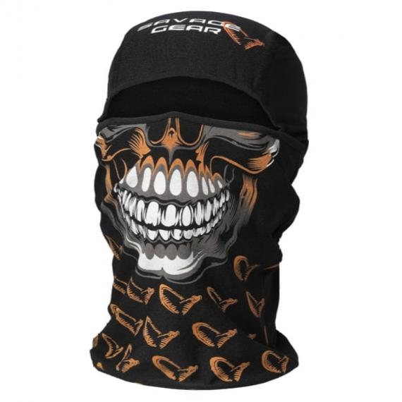 sad 570x570 - Savage Gear Kukla Skull Balaclava