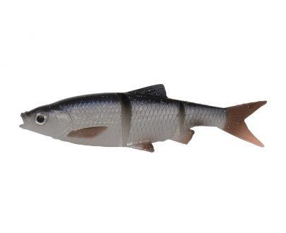 savage gear gumova nastraha 3d lb roach swim n jerk roach 4 ks 1 405x330 - Savage Gear 3D LB Roach Swim N Jerk 12,5cm 18g 2ks Roach