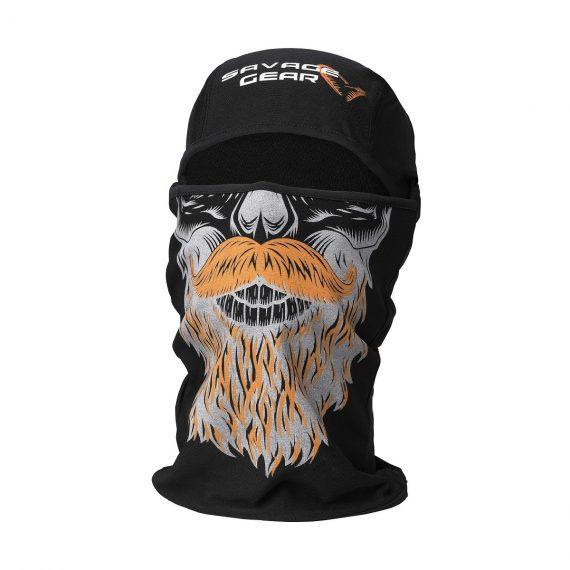 savage gear kukla beard balaclava 570x570 - Savage Gear Kukla Beard Balaclava