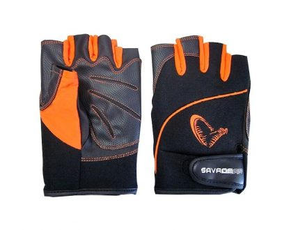 savage gear rukavice protec glove 1 405x330 - Savage Gear Rukavice ProTec Glove XL