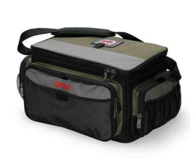 46016 1 Tackle Bag 405x330 - Rapala Taška Tackle bag