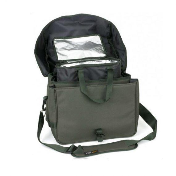 SHTR04 570x570 - Shimano taška Tribal Stalker& Floater Bag