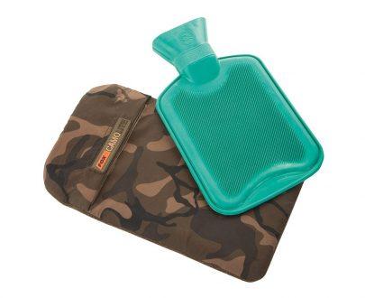 clu316 camolite hot water bottle 405x330 - Fox termofor Camolite™ Hot Water Bottle