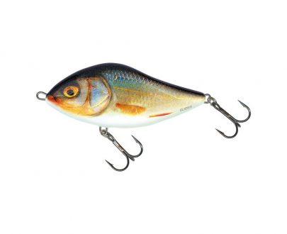 salmo wobler slider floating real roach 1 1 405x330 - Mikbaits SK