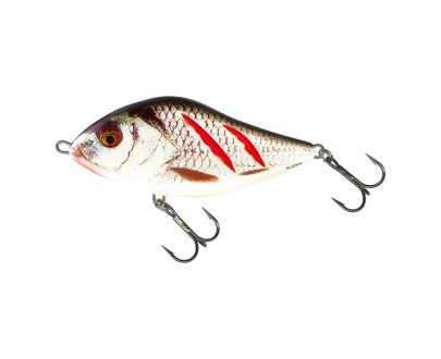 salmo wobler slider floating wounded real grey shiner 1 405x330 - Mikbaits SK