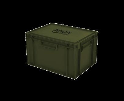 4499 4 405x330 - AQUA Uzavárateľny stahovatelný box - Staxx 10 ltr
