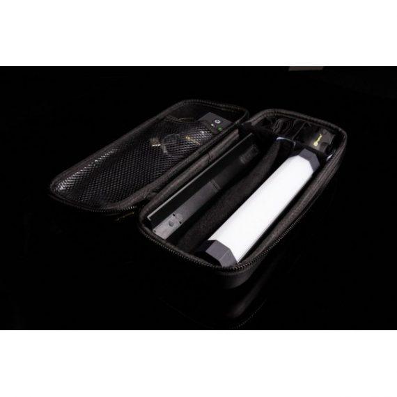case220 2 team outdoors 600x600 570x570 - RidgeMonkey GorillaBox 220 pre bivvy Lite