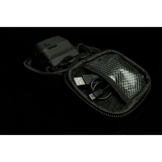 case75 team outdoors 600x600 570x570 - RidgeMonkey GorillaBox 75 pre čelovku VRH300