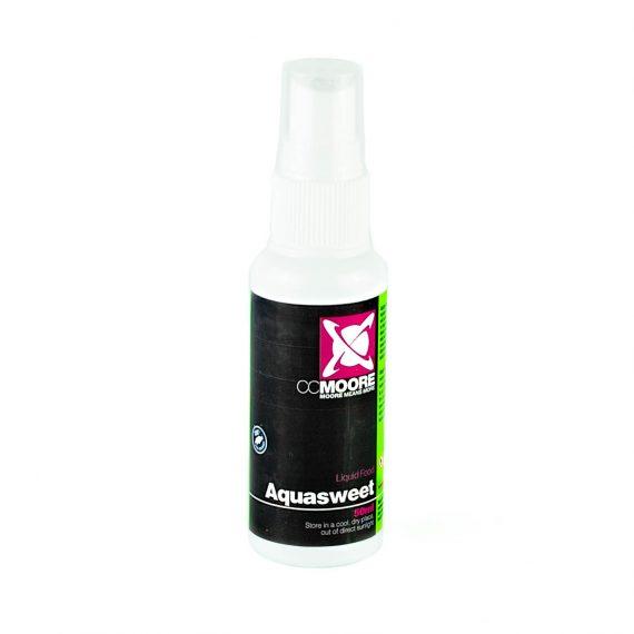 90631 570x570 - CCMoore chuťový stimulátor sladidlo Aquasweet 50ml