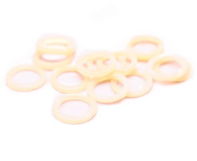 ASBBL 405x330 - Ashima - Pryžové krúžky (20ks)