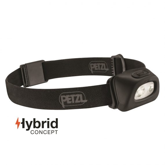 E89ABA 570x570 - PETZL Tactikka plus