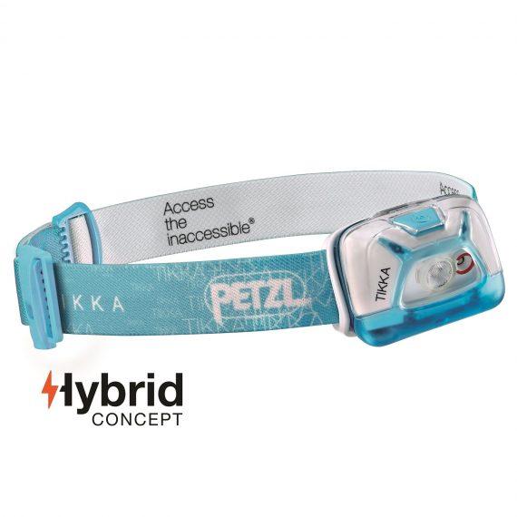 E93AAD 570x570 - PETZL Tikka