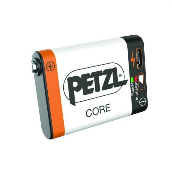 E99ACA 570x570 - PETZL Accu Core batérie pre Tikkina, Tikka, Tactikka, Actik