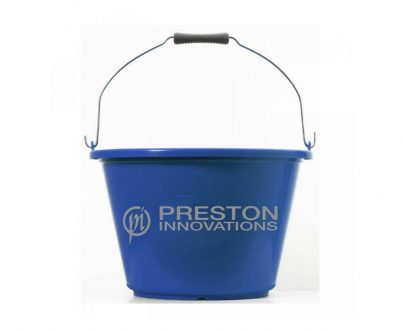 1045 bucket 18 lt 405x330 - Preston Bucket 18 lt