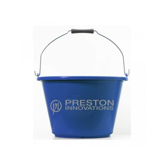 1045 bucket 18 lt 570x570 - Preston Bucket 18 lt