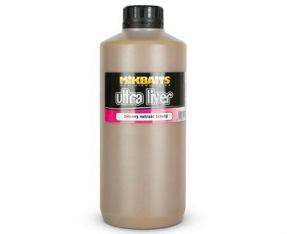 11040555 405x330 - Ultra Liver 1000ml - Pečeňový extrakt tekutý