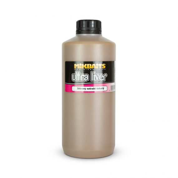 11040555 570x570 - Ultra Liver 1000ml - Pečeňový extrakt tekutý