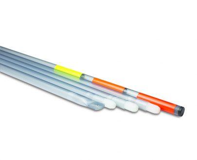11118865 405x330 - Tyčová bójka - Náhradná tyč čirá 1m (šróbovacie spoje)
