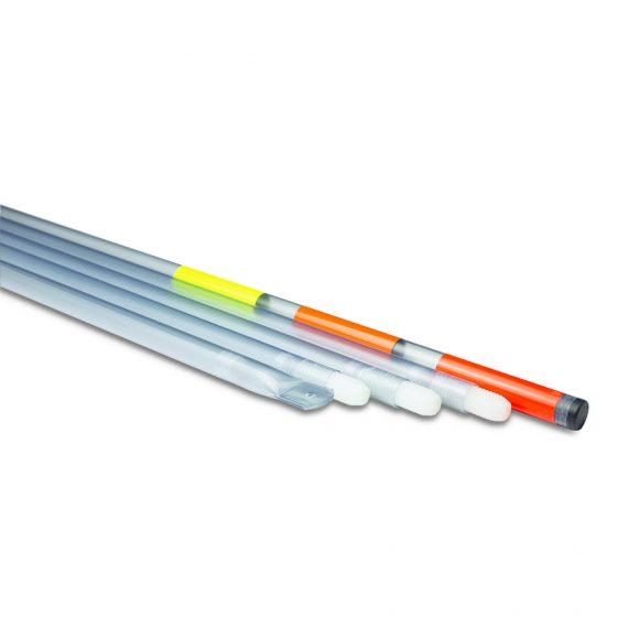 11118865 570x570 - Tyčová bójka - Náhradná tyč čirá 1m (šróbovacie spoje)