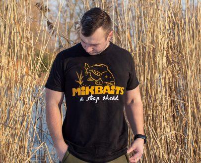 11120251 1 405x330 - Mikbaits Tričko Fans team čierne