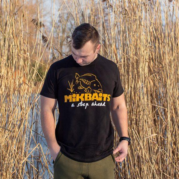 11120251 1 570x570 - Mikbaits Tričko Fans team čierne