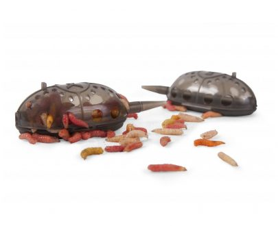 146 grub feeder 405x330 - Korum GRUB FEEDER