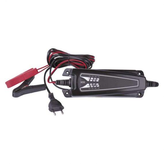 1606025000 E01 N1014 570x570 - EMOS Nabíjačka autobatérií 6 / 12V 4A