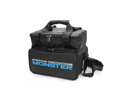 2382 pmlug30 1 405x330 - Preston Monster Feeder Case