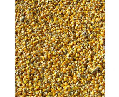 5 405x330 - Nakladaný partikel 1kg - Kukurica Vanilka&Med