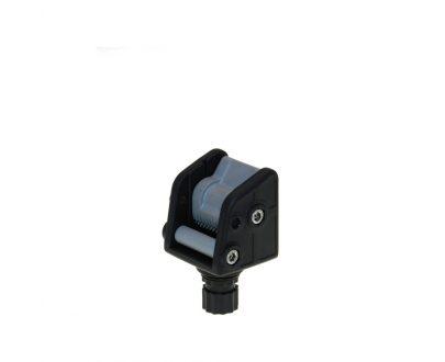 AL002 405x330 - Blokovacie zariadenie na kotvu