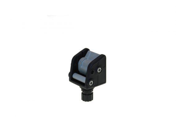 AL002 570x381 - Blokovacie zariadenie na kotvu