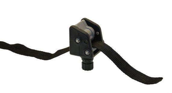 AL002 1 570x307 - Blokovacie zariadenie na kotvu