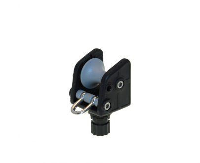 AR002 405x330 - Valcové zariadenie pre kotvu