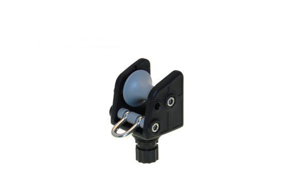 AR002 570x381 - Valcové zariadenie pre kotvu