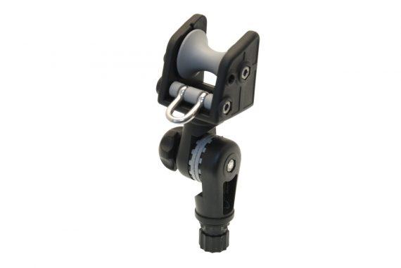 AR003 570x381 - Valcové zariadenie pre kotvu