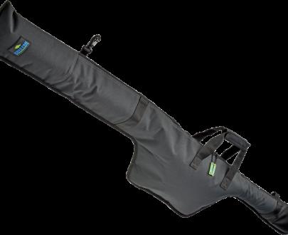 BAG1 405x330 - KRYSTON - Púzdro na prút (10' , 12' , 13')
