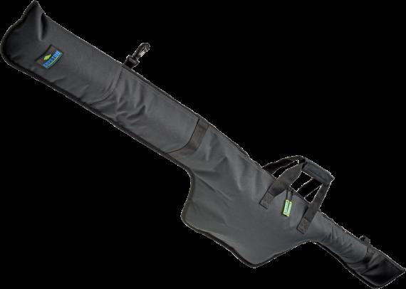 BAG1 570x406 - KRYSTON - Púzdro na prút (10' , 12' , 13')