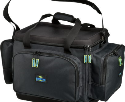 BAG6 405x330 - KRYSTON - Multifunkčná taška Carier Bag